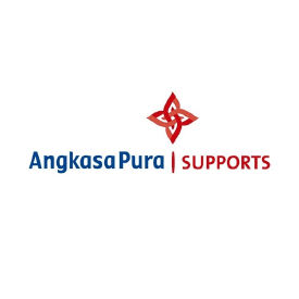Angkasa Pura Support
